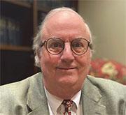 Douglas W. Duncan