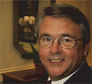 John R. Grimes