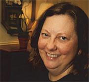 Rebekah G. Strickland