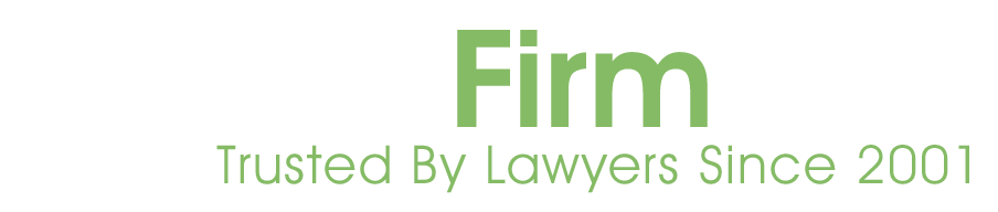 LawFirmSites Logo